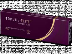 TopVue Elite+ (10 lęšių)