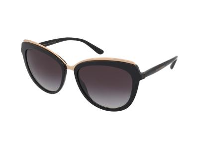 Dolce & Gabbana DG4304 501/8G