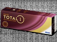 Dailies TOTAL 1 (30lęšių)