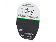 MyDay daily disposable (30lęšių)
