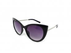 Moteriški saulės akiniai Alensa Cat Eye