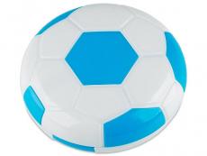 """Viskas viename lęšių rinkinukas """"Football"""" (mėlynas)"""