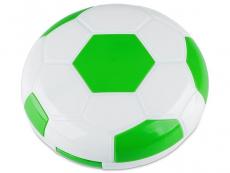 """Viskas viename lęšių rinkinukas """"Football"""" (žalias)"""