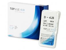TopVue Air (1 lęšis)