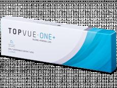 TopVue One+ (5 lęšiai)