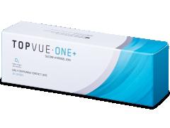 TopVue One+ (30 lęšių)