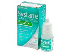 Akių lašai Systane Hydration 10ml