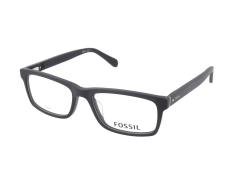 Fossil Fos 7061 003