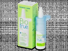 Drėkinantys akių lašai Biotrue MDO 10 ml