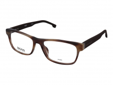 Hugo Boss Boss 1041 EX4