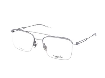 Calvin Klein CK8062 043