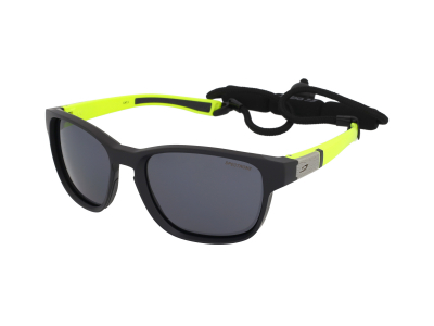 Julbo Paddle SP3 Black/Neon Yellow