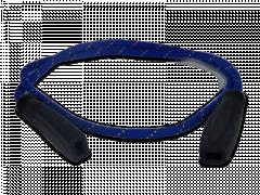 Akinių virvelė - EC mėlyna