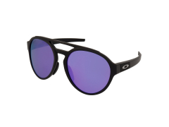 Oakley Forager OO9421 942111