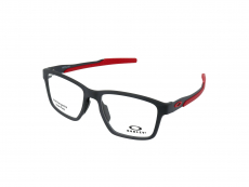Oakley Metalink OX8153 815306