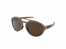 Oakley Forager OO9421 942104