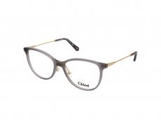 Chloe CE2727 035