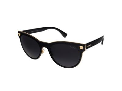 Versace VE2198 1002T3