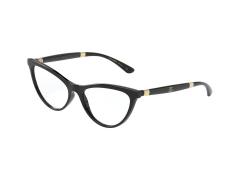 Dolce & Gabbana DG5058 501