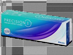 Precision1 (30 lęšių)