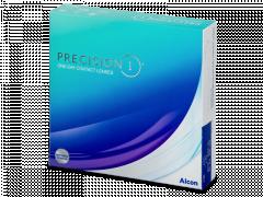 Precision1 (90 lęšių)