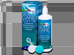 Valomasis tirpalas SoloCare Aqua 360ml