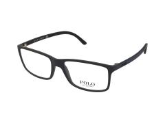 Polo Ralph Lauren PH2126 5505